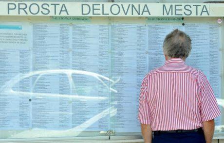 Podjetja imajo težave pri iskanju talentiranih kadrov, tudi v Sloveniji