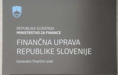 Furs bo danes ponudnikom turističnih bonov v tretji tranši nakazal 19,5 milijona evrov
