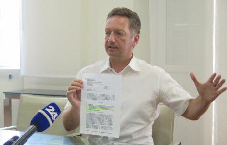 Popovič mora plačati deset tisoč evrov odškodnine podjetniku zaradi klevet