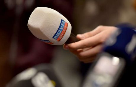 Nova24tv zmago na volitvah napoveduje Janezu Janši