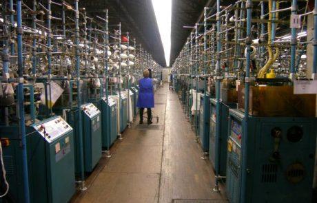 Dražba Polzele ni uspela, julija bo ugasnila celotna proizvodnja