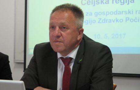 Zdravku Počivalšku odvzeli prostost, Janša o dvojnih merilih NPU, tožilstva in sodstva
