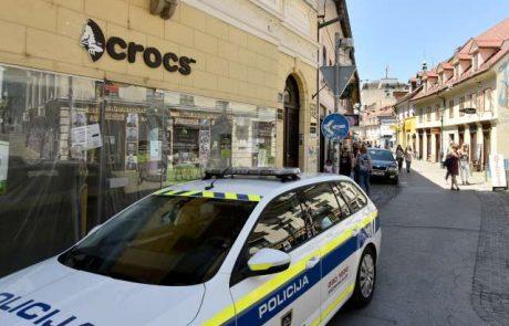 Sodnik odločil, da bo sojenje Stefanu Cakiću za uboj igralca Gašperja Tiča odprto za javnost
