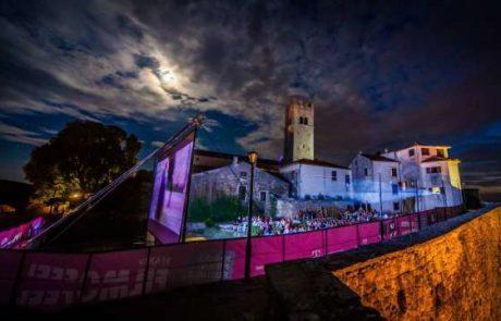 V Motovunu se danes začenja filmski festival, med tekmovalci tudi slovenski celovečerec Sanremo