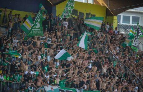 Slovenska nogometna liga od prihodnje sezone na Sportklubu