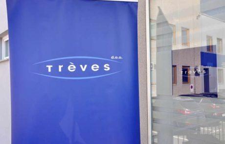 Še ena tuja korporacija zapušča Slovenijo, brez dela bo ostalo sto ljudi