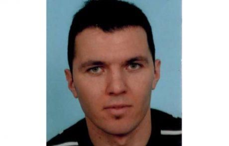 Na območju Krvavca še vedno iščejo pogrešanega 36-letnika, ki se je v noči na soboto iz službene zabave sam peš podal v dolino