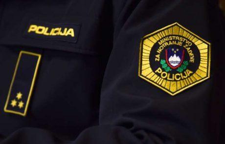 Policisti pozivajo k previdnosti pred nasilnimi torbičarji