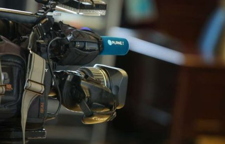 Madžari uspešno zaključili nakup Planet TV