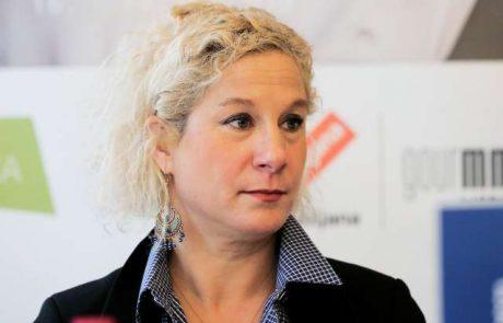 Ana Roš še naprej glavna po številu Michelinovih zvezdic, elitnemu klubu pa se je pridružila še ena slovenska restavracija