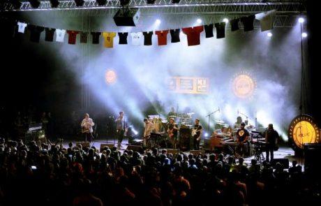 Jazz festival Ljubljana, ki se začenja danes, bo razgibal dogajanje v prestolnici