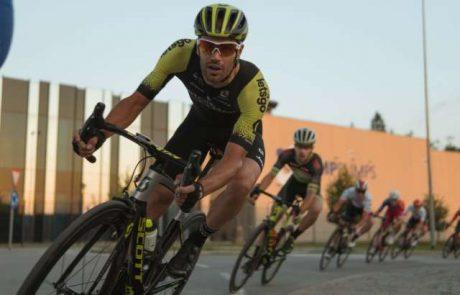 Šele peti test pokazal, da je Ruski kolesar z dirke po ZAE okužen s korona virusom, Pogačar ostaja v karanteni