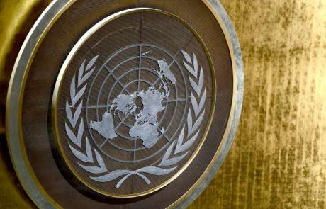Začenja se zasedanje Sveta ZN za človekove pravice, zbrane bo danes nagovoril tudi zunanji minister Anže Logar