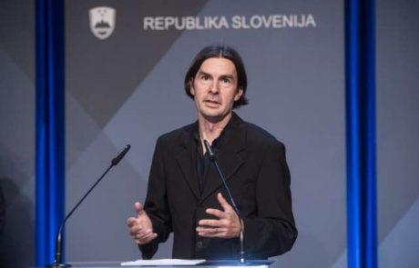 Urbanija z denarjem za turistično promocijo Slovenije financiral prenovo cerkvenih orgel. Plačilu STA se še vedno izogiba.