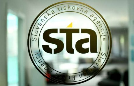 Nadzorni svet STA poziva vlado, naj nemudoma poplača obveznosti do agencije, saj je ogrožena eksistenca 90 zaposlenih in njihovih družin!