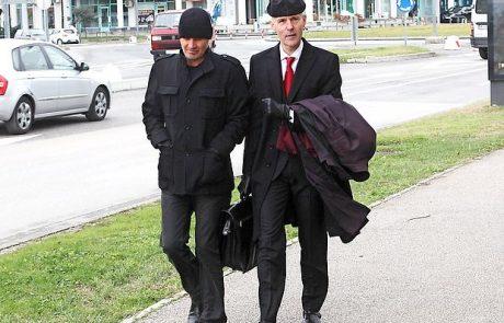 Ministrica ostro obsoja dogajanje na Primorski univerzi
