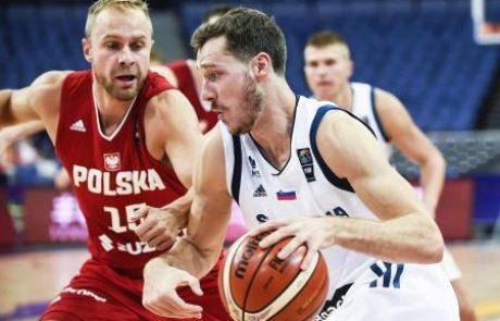Goran Dragić že upa na polfinale
