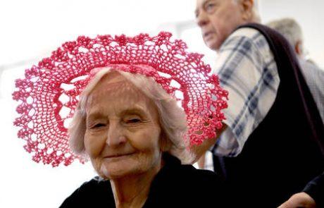 Pokojninske pravice