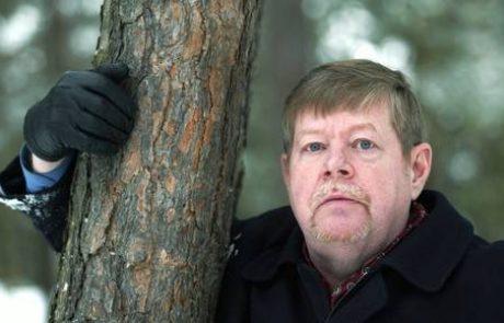 Arto Paasilinna, zdravilni finski humor