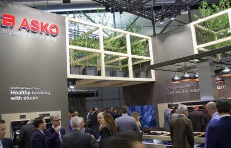 Panasonic zaključil pregled Gorenja