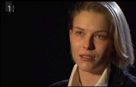 Mia Skrbinac prijavila tega igralca in profesorja, v Društvu gledaliških režiserjev so ogorčeni