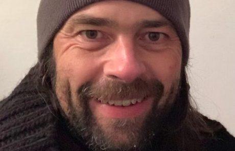 Pogrešajo 47-letnega Primoža. Ste ga videli?