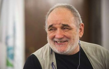 Iz Srbije prihaja žalostna novica: Umrl je legendarni Đorđe Balašević