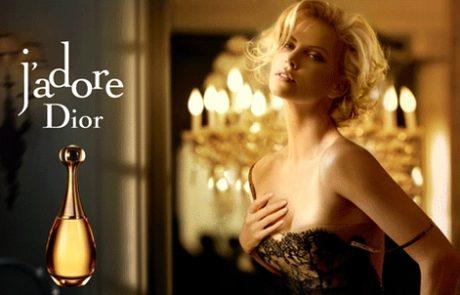 10 najlepših in najbolj uspešnih blondink