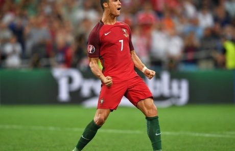 Drama v Marseillu: Portugalci po enajstmetrovkah premagali Poljake in se uvrstili v polfinale