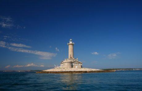 Kar dve hrvaški znamenitosti na seznamu najbolj bizarnih v Evropi!
