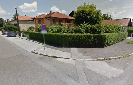 POZOR: V Mariboru nastavljene klobase s strupom, pazite na svoje hišne ljubljenčke