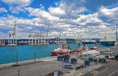Slovenski izvoz letos za dobro desetino višji kot lani