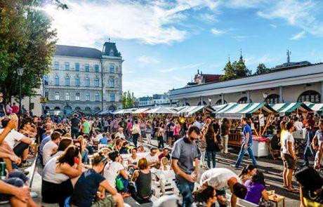 10 zares inovativnih in uporabnih storitev v Ljubljani