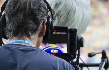 Povratne tekme NK Maribora ne bo v prenosu na televiziji