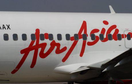 Evropski proizvajalec letal Airbus do novega naročila v vrednosti petih milijard dolarjev