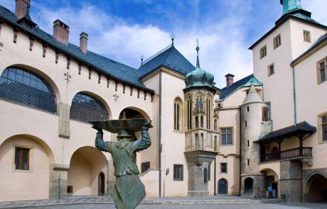 Zelena luč za številne nove vpise na Unescov seznam svetovne naravne in kulturne dediščine