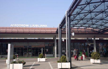 Na brniško letališče sta se vrnila tudi Lufthansa in Wizzair