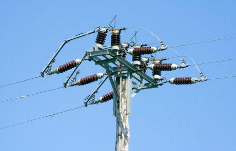 Slovenija zadovoljna z novim energetskim svežnjem EU