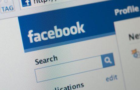 Ljubljanska sodnica ovadila državnega sekretarja Vinka Gorenaka zaradi širjenja njenih zasebnih Facebook objav, ki so je stale službe