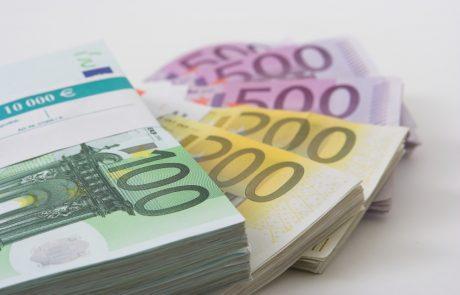 Britansko podjetje naj bi od Slovenije zahtevalo 50 milijonov evrov odškodnine