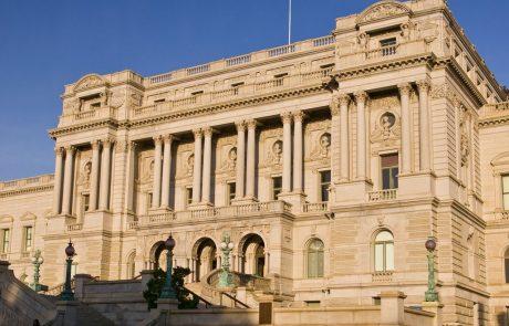 Biden na položaj veleposlanice v Sloveniji imenoval pravnico Jamie Harpootlian
