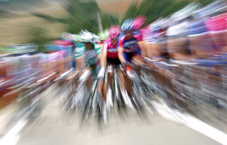 Tour de France prihodnje leto tudi v Kranju