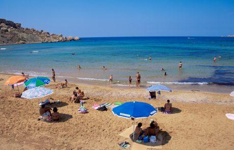 Malta preklicala prepoved vstopa v državo za necepljene potnike, bodo pa morali v karanteno