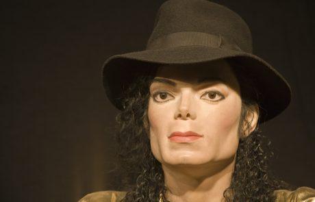 Kako velik je že sin Michaela Jacksona: Številni ne morejo verjeti, kako zelo je podoben očetu