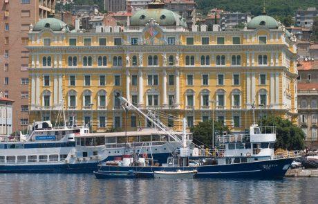 Spodbudno majhne številke novih okužb na Hrvaškem