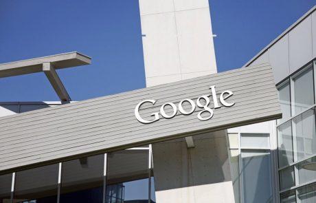 Google bo bralcem 'častil' plačljive članke novičarskih portalov