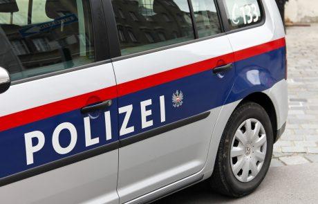 V Avstriji 27-letnik priznal spolno zlorabo 52 dečkov, starih od 11 do 17 let