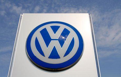 Volkswagen odprl prvo tovarno v Ruandi