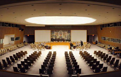 Združeni narodi zahtevajo sojenje načelniku mjanmarske vojske za genocid nad ljudstvom Rohingya