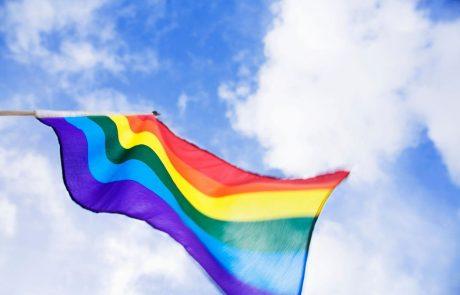 Slovenci do LGBT rojakov bolj sprejemajoči, veliko predsodkov še vedno o transseksualnih osebah